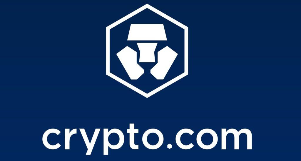karta-crypto-3