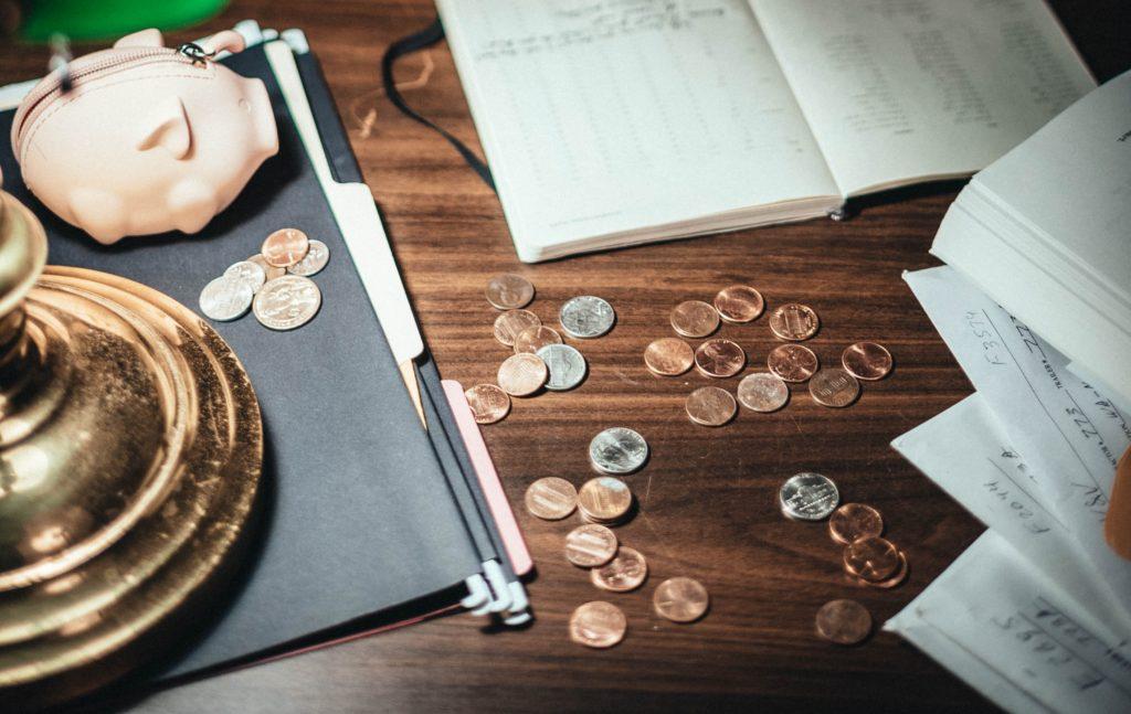 investicni-stribro-mince