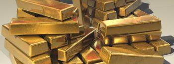 investicni-zlato