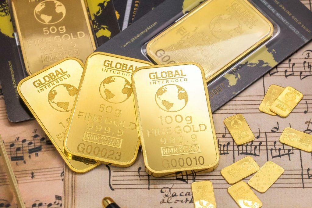 kde-koupit-zlate-cihly