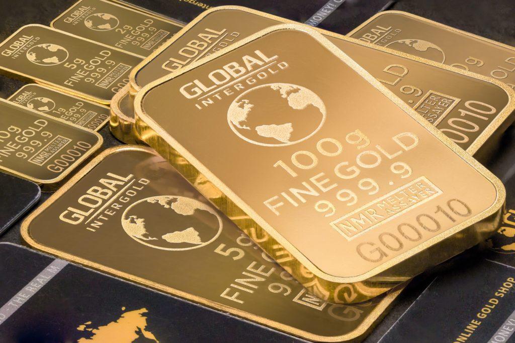 kde-koupit-zlato