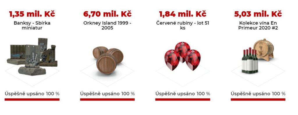 portu-gallery-investice-2424562