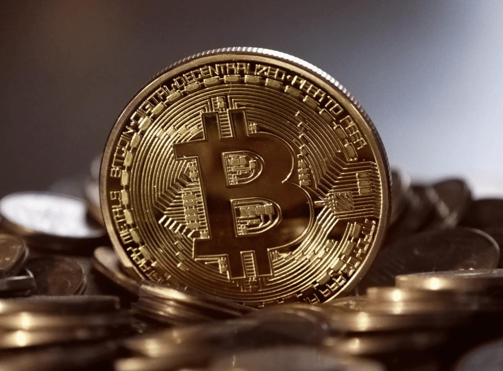salvador-bitcoin1-1298033
