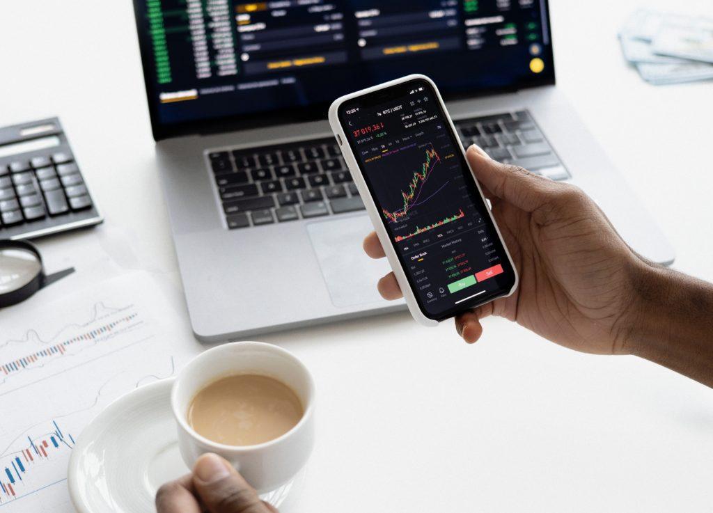 xtb-broker-portfolio