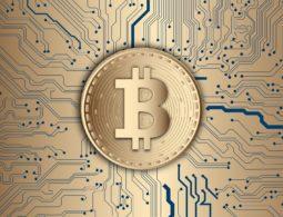 bitcoin-na-vzestupu